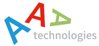 aaatロゴ