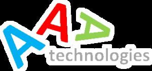 AAATechnologyLogoNew_shirobuchi_l_bokashi
