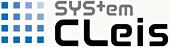 cleis_logo