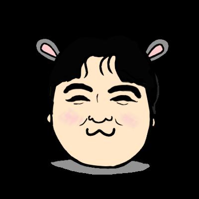 hasegawa3
